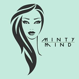 Influencer Instamarketing @mintymind_blog