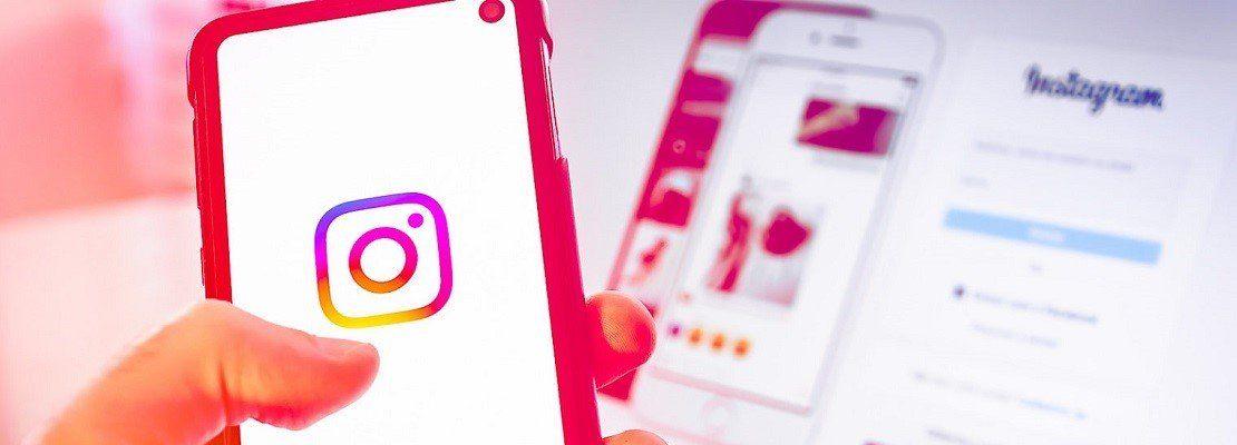 Ograniczenia i limity na Instagramie
