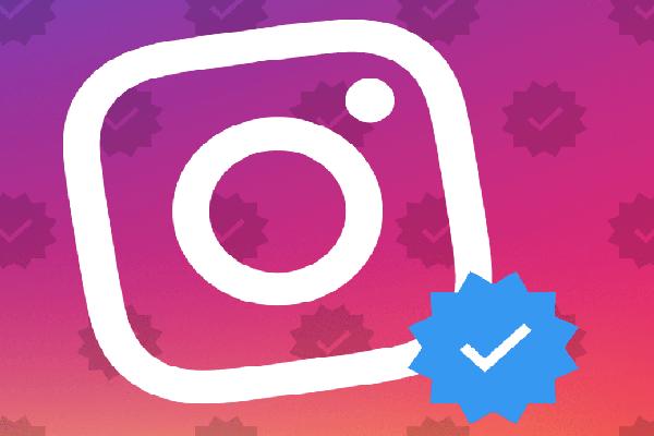 Weryfikacja na Instagramie – jak zdobyć?