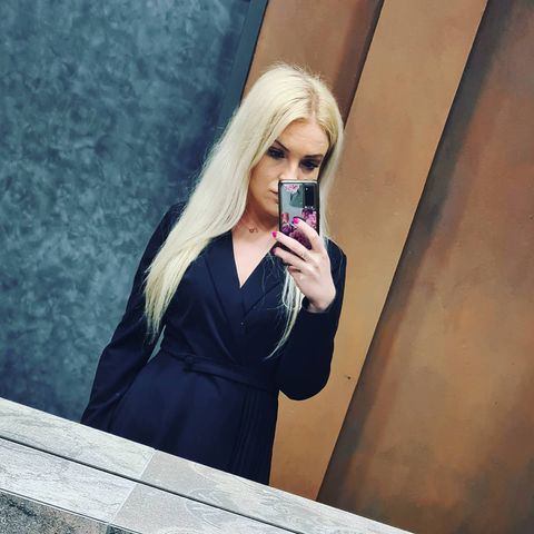 marta_martusia_ - Lifestyle