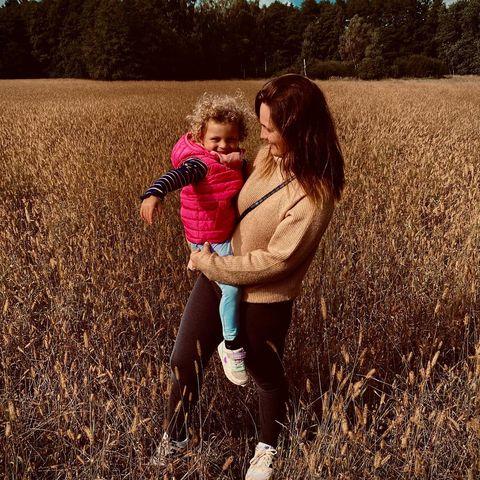 _mommyy_wl - Lifestyle