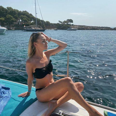 polczyk_karolina - Lifestyle