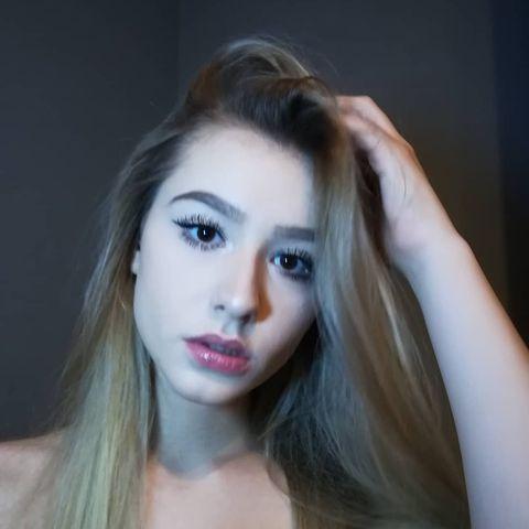 Influencer - Justyna Rokosz (_justynav)