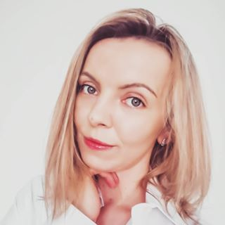 Influencer - Anna Rettig (anka.rettig)